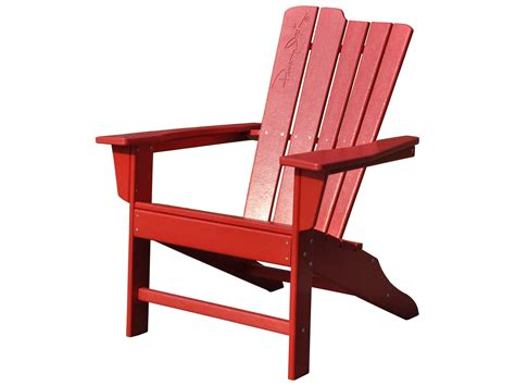 resin adirondack chairs panama adirondack resin chair pjo 4001 ad