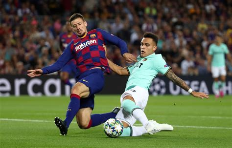 Barcelona fixtures 2020: when is the next Barcelona match?
