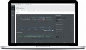Mongodb Cloud Database Solutions