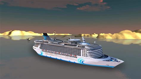 cruise ship sinking 2017 ship simulator 2017 android apps on play