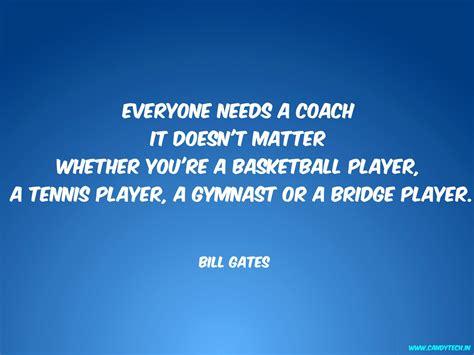 Bill Gates Leadership Quotes. QuotesGram