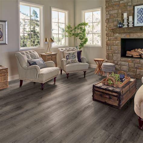 Artesia Oak Neutral: A6324 Armstrong Flooring Commercial