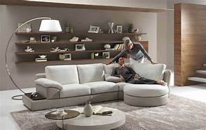 Build a furniture with plan: Popular Living room furniture