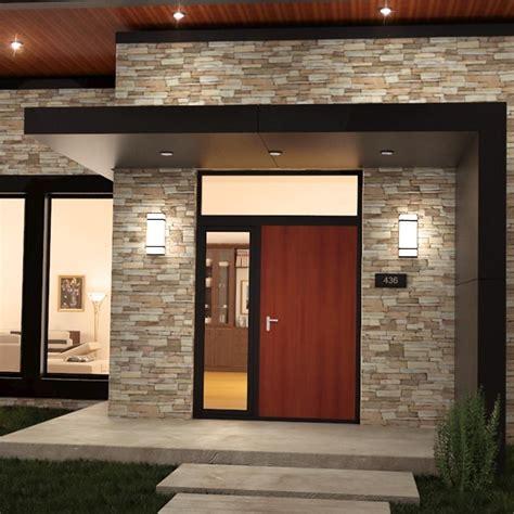 modern outdoor lighting ideas contemporary exterior lighting lighting ideas