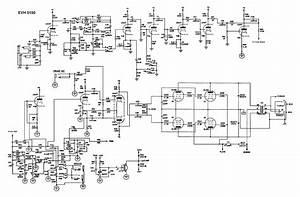 Peavey 6505 Schematic Pdf