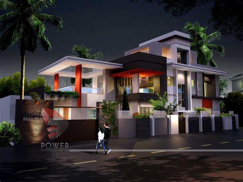 ultra modern house plans ultra modern home design