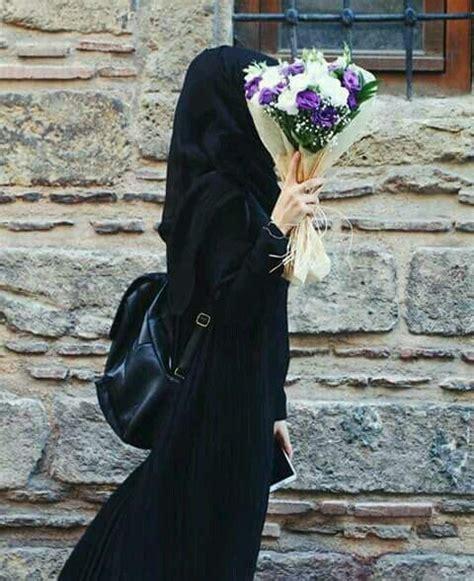 hidden face dps girls dpzz niqab fashion hijab
