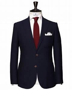 Costume Sur Mesure Mariage : costume sur mesure tailleur chemise et manteau sur mesure ~ Melissatoandfro.com Idées de Décoration