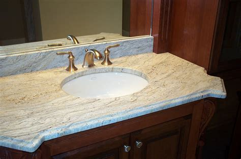 Precut Bathroom Countertops   Bathroom Design Ideas