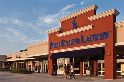 complete list  stores located  pleasant prairie