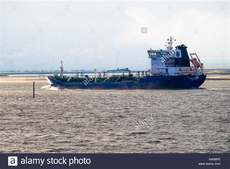 Ship Imo Number by Imo Number Stock Photos Imo Number Stock Images Alamy