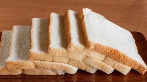 history  american white bread    bland