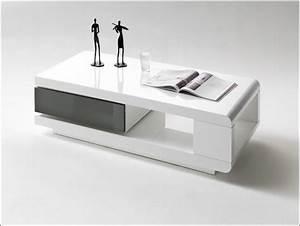 Moderne Küchen Günstig : moderne wohnzimmer tische g nstig download page beste wohnideen galerie ~ Sanjose-hotels-ca.com Haus und Dekorationen