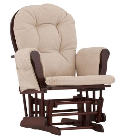 best rocker recliner chairs for nursery a listly list