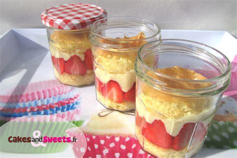 desserts de fte faciles f 234 te des m 232 res id 233 es recettes cadeaux cakesandsweets fr