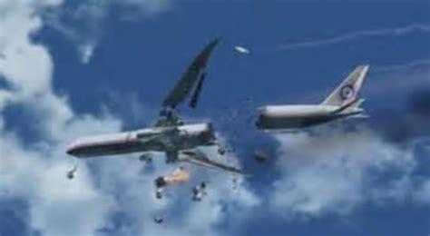 Información, novedades y última hora sobre accidentes aéreos. Accidentes aereos timeline   Timetoast timelines