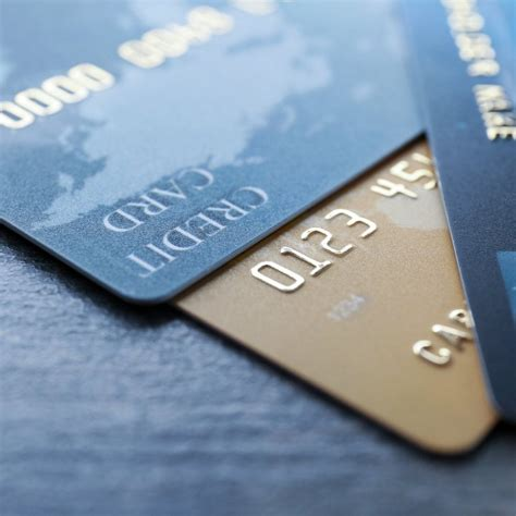 Whats a good credit card to have. What Is a Good APR for a Credit Card?