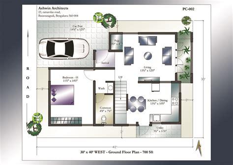 best house plan website best house plan 30x40 site house design plans luxamcc