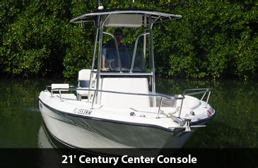 Islamorada Boat Rentals by Find Islamorada Boat And Islamorada Marina Information