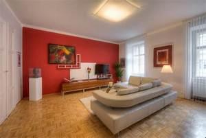Wände Farbig Gestalten : w nde farbig gestalten ideen ~ Eleganceandgraceweddings.com Haus und Dekorationen