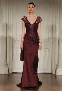 rochii de seara online rochii de seara pentru ocazii speciale din 2015