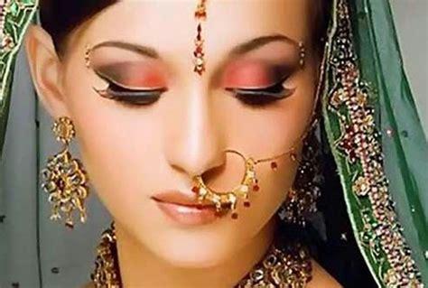zindagi365 com bridal makeup pictures tips videos