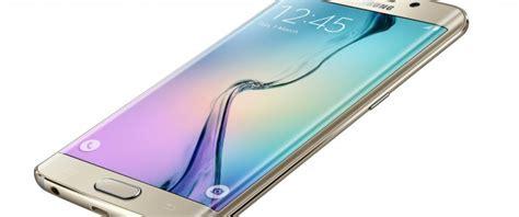 tutti gli operatori di telefonia mobile smartphone samsung in offerta con gli operatori telefonici