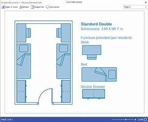 download the free microsoft visio viewer office blogs With microsoft visio viewer online