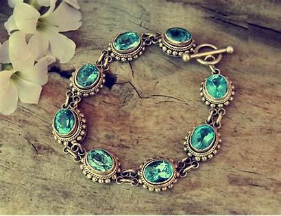 Jewelry Bracelet Silver Jewellery Jeweller Gemstones Gemstone
