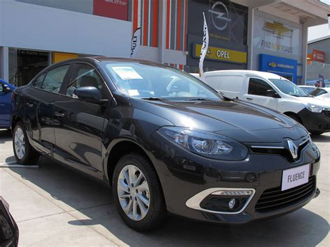 renault fluence black 100 renault fluence black 2012 renault fluence