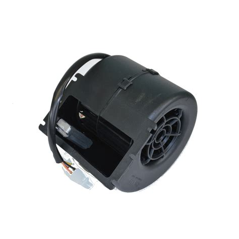 Heater Craft Boat Heater by Scroll Heater Fan For Heater Craft H2 Heaters Nautique Parts