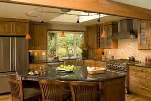 kitchen entryway ideas riddle construction and design kitchen gallery redmond