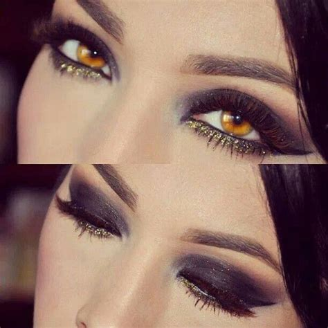 images  gypsy makeup  pinterest