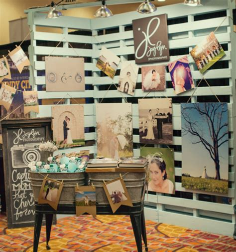 craft shows me photo trade show stands images 23 new ideas for trade 4054