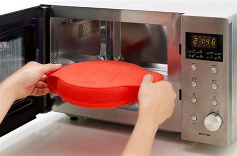 faire cuire des pates au micro onde l 233 ku 233 des accessoires pour tout cuire au micro ondes darty vous