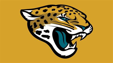 The jaguars compete in the national football. Jacksonville Jaguars Logo,Jacksonville Jaguars Symbol, Meaning, History and Evolution