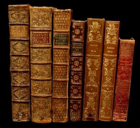 livre ancien de cuisine bibliographie