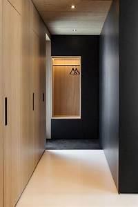 Porte De Couloir : placard couloir plus de 130 photos pour vous ~ Nature-et-papiers.com Idées de Décoration