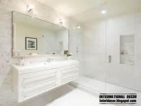 large bathroom decorating ideas bright design large bathroom mirror ideas just another site