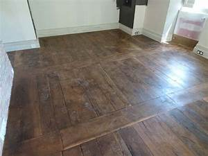 plancher en chene vestiges de france vente de With vente parquet ancien