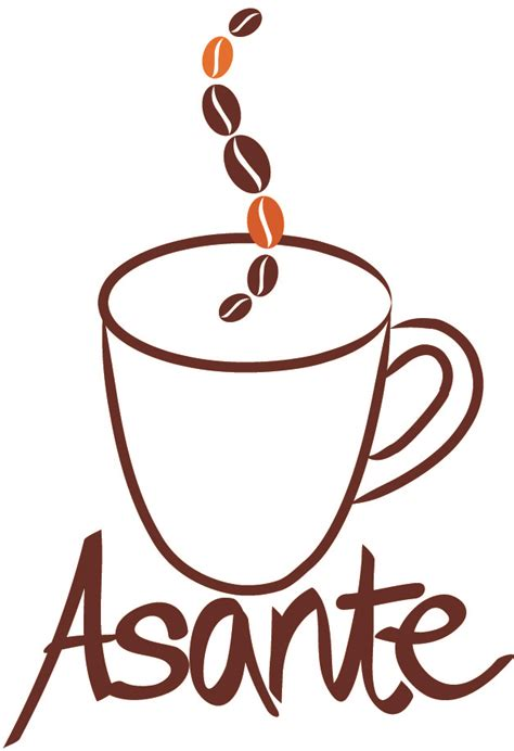 We french press our coffee! Asante Coffee Shop   Citizens 4 change