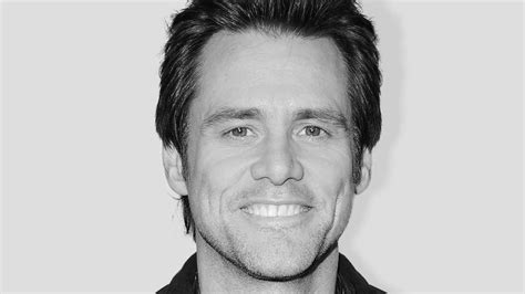 Jim Carrey Young And Old - Ariana Grande Songs