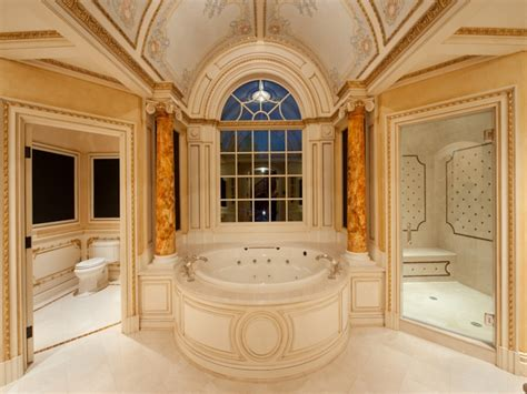 Custom Small Bathrooms by High End Bathrooms Bathroom Design Luxury Bathrooms