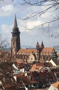 Mannheim Nach Freiburg : freiburg in 10 bildern on my journey ~ Markanthonyermac.com Haus und Dekorationen
