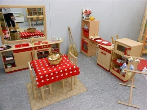 52 Best Preschool Housekeeping Center Images On Pinterest