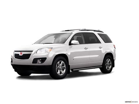 Used Saturn Outlook For Sale Carmax