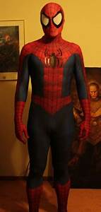 Geeks in Tights - Ultimate Spider-Man For more comic book ...