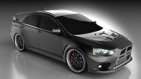 2015 Mitsubishi Evolution by 2015 Mitsubishi Lancer Evolution Information And Photos