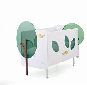 Quelle Möbel Ausverkauf : kinderm bel m rchenlandschaft oder abenteuerspielplatz welt ~ Yasmunasinghe.com Haus und Dekorationen