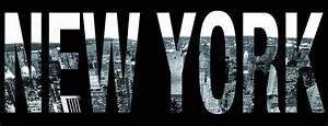 New York Schriftzug : comprar puzzle nathan nueva york script de 1000 piezas 87603 7 ~ Frokenaadalensverden.com Haus und Dekorationen